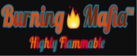http://burningmafia.weebly.com/uploads/5/7/3/5/57351033/1480275638.png